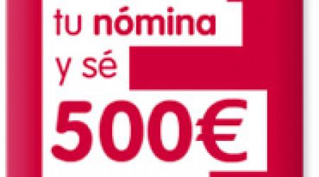 Nomina500euros