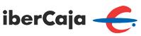 Cuenta + Joven de IberCaja