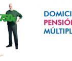 nomina_pension_2011