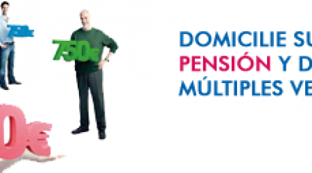 nomina_pension_2011