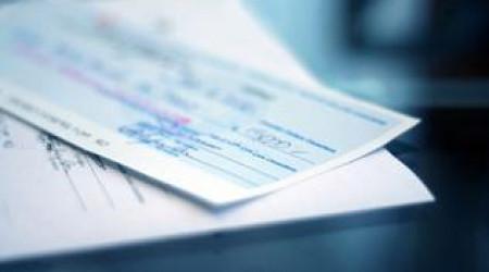 ¿Qué hacer cuando heredas una cuenta bancaria?