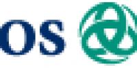logo-triodos-bank-1