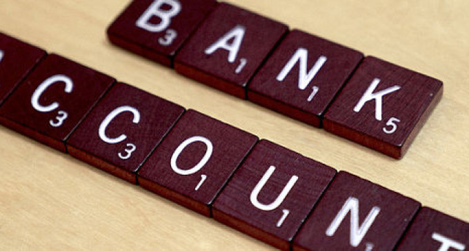 Ventajas de una cuenta corriente