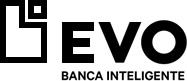 Cuentas EVO banco