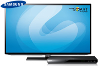 TV Led Samsung Unnim