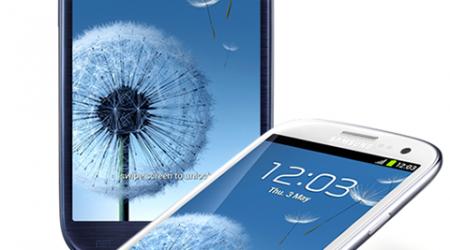 Samsung Galaxy Banca Civica