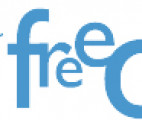 cuenta freedom de Banco Mediolanum