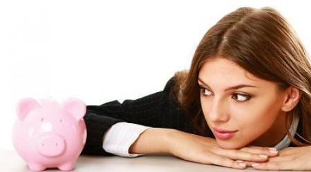 cuenta corriente para jovenes