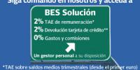 bes_solucion