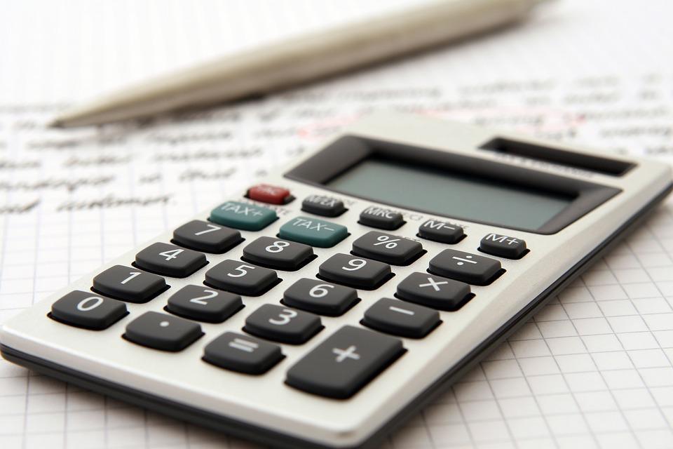 Cuentas bancarias que devuelven recibos