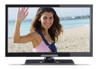 TV-22_web