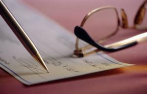 Cuentas nómina para ingresos bajos