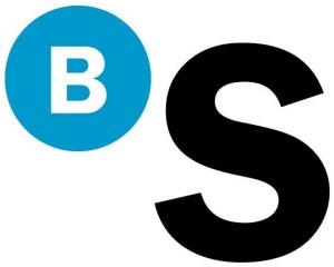 Cuenta Primera de Banco Sabadell