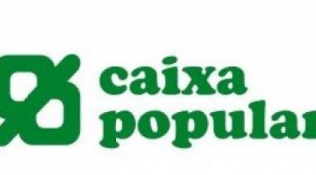Cuenta Nómina Caixa Popular