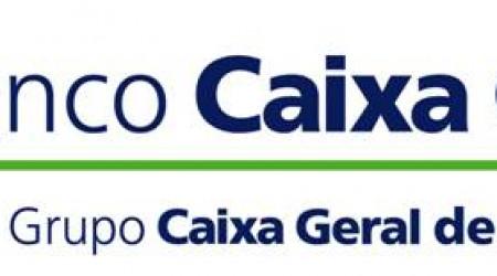 Cuenta Caixa Mais Banco Caixa Geral