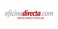 Cuenta Depósito Oficinadirecta.com