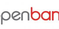 Cuenta de ahorro infantil Openbank