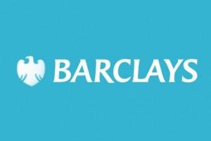 Cuenta Joven Barclays