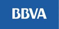 Blue Online BBVA sin comisiones para menores de 29 años