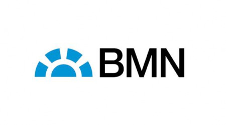 Cuenta Pensión BMN