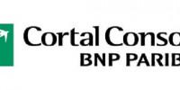 Cuenta Activa Cortal Consor