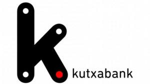 Nueva Cuenta Satisfaction Kutxabank y promoción