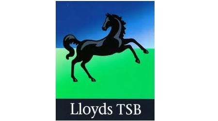 Cuenta Premier Lloyds BanK