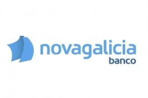 Cuenta Nómina Sin Comisiones Novagalicia Banco