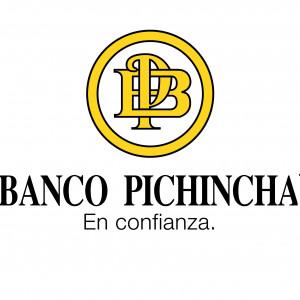 Cuenta Funciona Banco Pichincha
