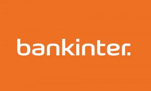 Cuenta Nómina Bankinter 5% el primer año