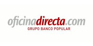 Cuenta Depósito Oficinadirecta.com 1.20% primeros cuatro meses