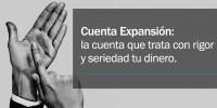 cuenta expansion lloydsbank