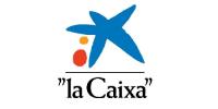 Cuenta Nomina La Caixa con regalo de Televisor LED o Galaxy Tab3 (hasta 30/11)