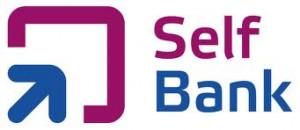 Súper Cuenta Remunerada Self Bank