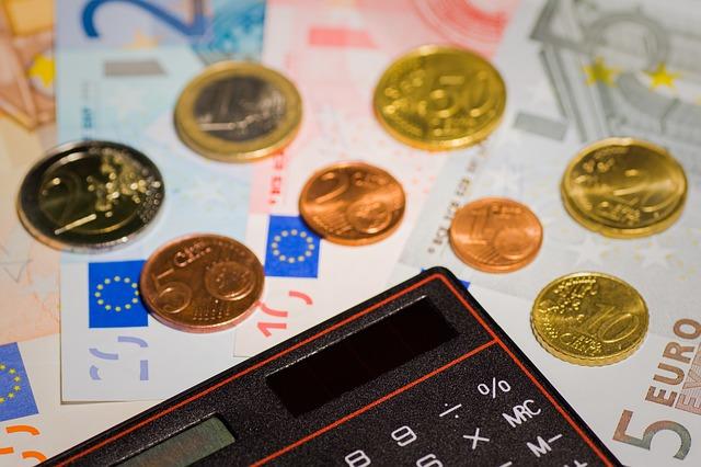 Mejores Cuentas Remuneradas para Diciembre