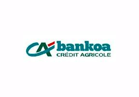 Cuenta Nómina (Todo en Uno) Bankoa promoción regalo impresora
