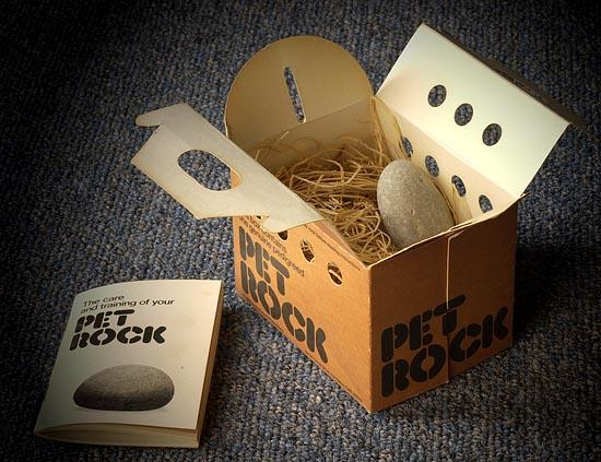 pet-rock.jpg