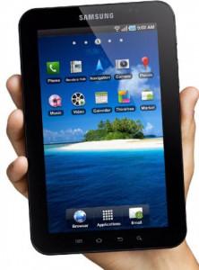 tableta_Samsung_Tab