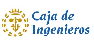 Deposito On-Line Más Caja de Ingenieros (1%)