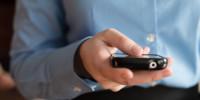 Aplicaciones gratuitas para controlar el consumo de datos en su móvil