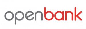 Cuenta corriente sin nómina de Open Bank