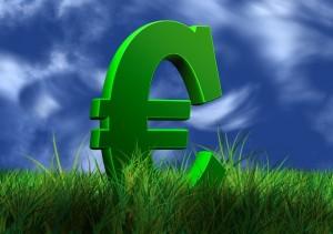 """¿Merece la pena abrir una cuenta bancaria en el extranjero"""""""