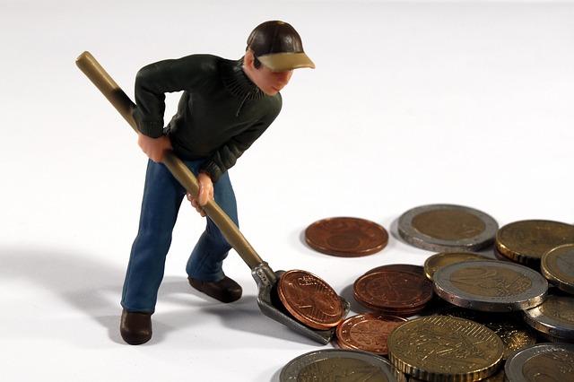 cuentas remuneradas