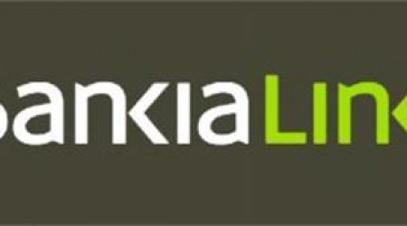 logo bankialink