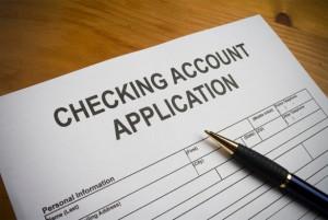 Cerrar una cuenta bancaria