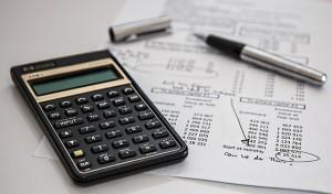 """¿Necesitas una cuenta corriente"""" ventajas y desventajas de las cuentas corrientes"""