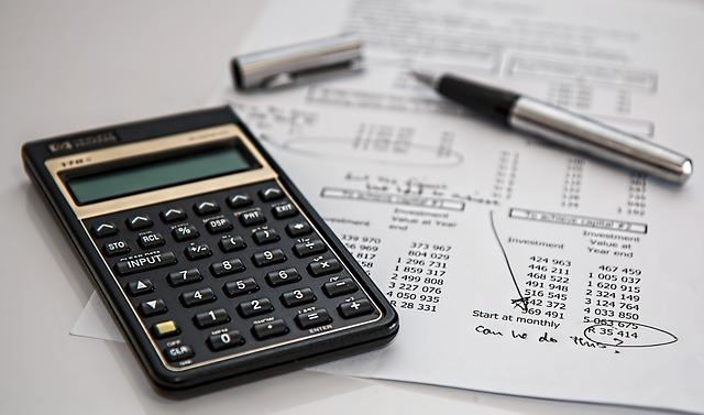 Cuentas sin banco