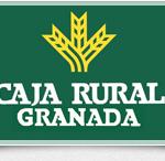 LOGO CAJA RURAL DE GRANADA