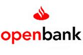 Logo open-bank