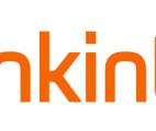 Cuenta Nomina Bankinter hasta el 31 de Marzo